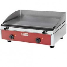 Smooth Cooking Surface - Electric