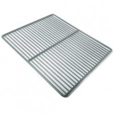 Rilsan Grids 600x400  For Pizza Tables