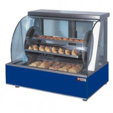eLectric Rotating Roaster - Table