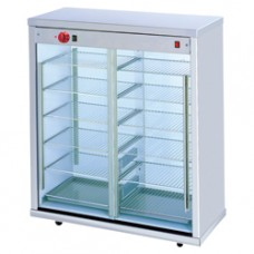 Board For Heating Display 60 Chicken