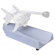 Support Table For French Fries Cutter