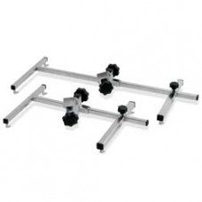 Mixer Support For Cooking-pot ø Max.600 Mm