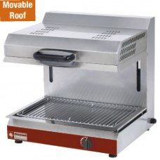 Ceelng Grill