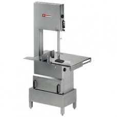 Floor Stand. Ss Band Saw 3000 Mm, 700t/min