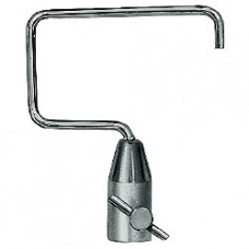 Hook For Whisk-mixer 12 Liters