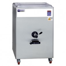 Pasterizer 120l/ H Water Cooled 230v/3