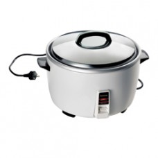 Rice Cooker 4,2 Ltiters (5h Conservation)