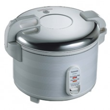 Rice Cooker 3,6 Liters (12h Conservation)