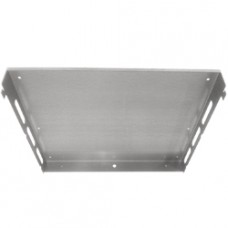 Wall Support For Salamander 600 Mm