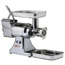 Combination Mincer N°22 And Parmesan Grater