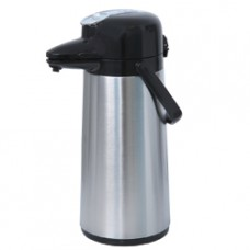 Stainless Steel Airpot 2.2 Liters