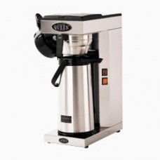 Coffee Machine - 1 Group For Thermos
