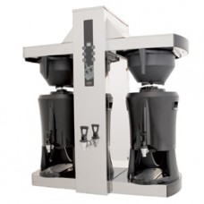 Filter Coffee Machine 2 Containers 5 L.
